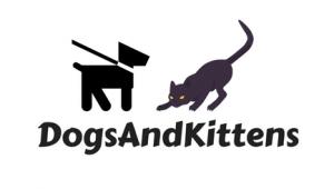 DogsAndKittens Pet Cat Dog Nutrition for Diabetic and Senior